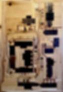 denise wood 3.jpg