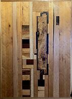denise wood 2.jpg