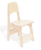 ken chair.png