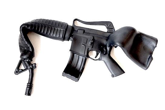 ar15 gun full.JPG