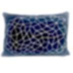 sayzie blue pillow.HEIC