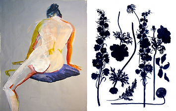 gretchen kelly form and flowers .png