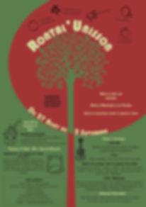 Affiche Rontal'unissonfinal.jpg