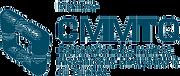 urgence, plomberie, plombies certifiés, CMMTQ