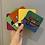 Thumbnail: Coasters