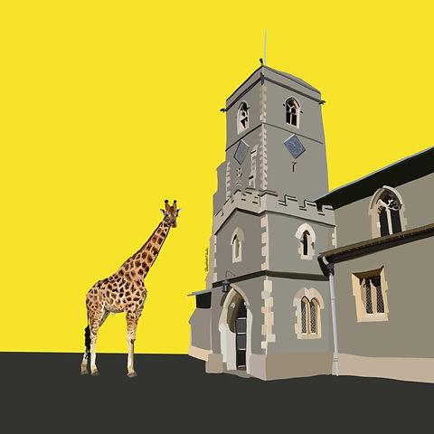 Alternative Aldbury (Giraffe).jpg