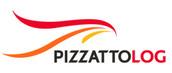 pizzatto.jpg