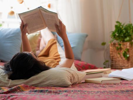 33 livros fundamentais escritos por mulheres