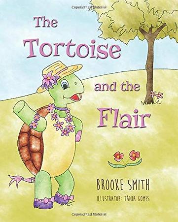 front-cover-tortoise.jpg