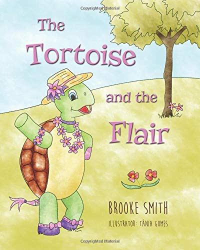 The Tortoise and the Flair