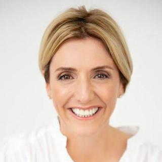 Elizabeth Barry, Client