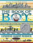 book of boy.jpg