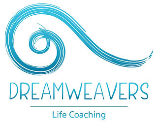 dreamweaversLifecoaching-tag-whiteBG%20(