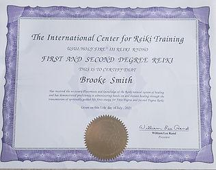 Reiki Certificate_edited.jpg