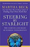 steering by starlight.jpg