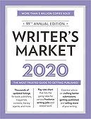 writer's market.jpg