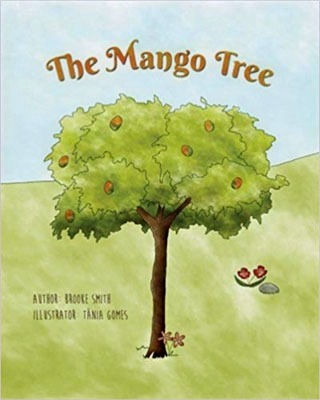 the-mango-tree_edited.jpg