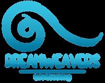 dreamweaversLifecoaching-tag-transpBG (1