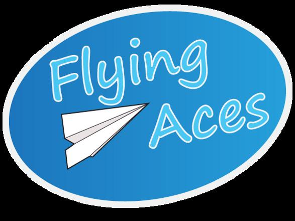 FA New Logo-01.png