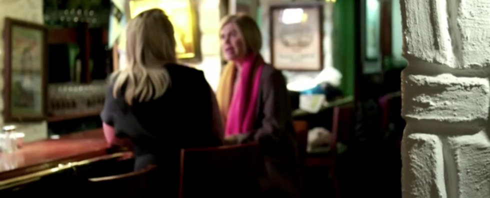 RTE Nationwide discovers 2GoCup as part of the CoolClon initiative in Clonakilty, Ireland