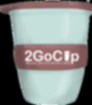 2gocupillustration_edited.png