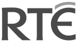 1200px-RT%C3%89_logo_edited.png