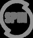 Spin1038 Logo