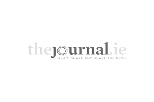 The Journal.ie Logo