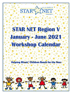 JAN-JUN FY21 Booklet Cover.jpg