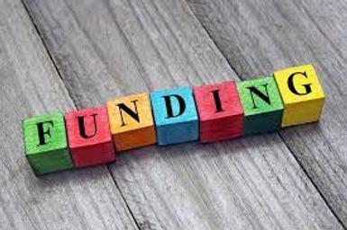 funding support.jpg