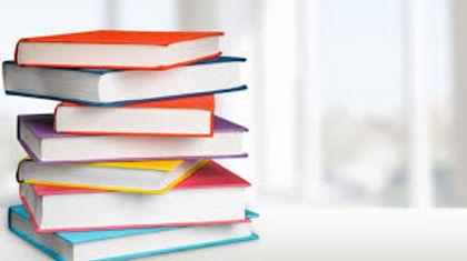 lending library.jpg
