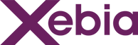 xebia_logo-large-transparent.png