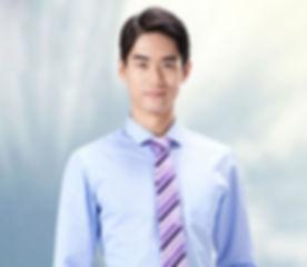logistics manager-.jpg