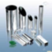 stainless steel pipe.jpg