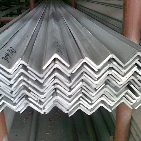 stainless steel angle bar.jpg