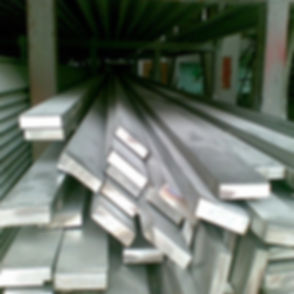 stainless steel flat bar.jpg