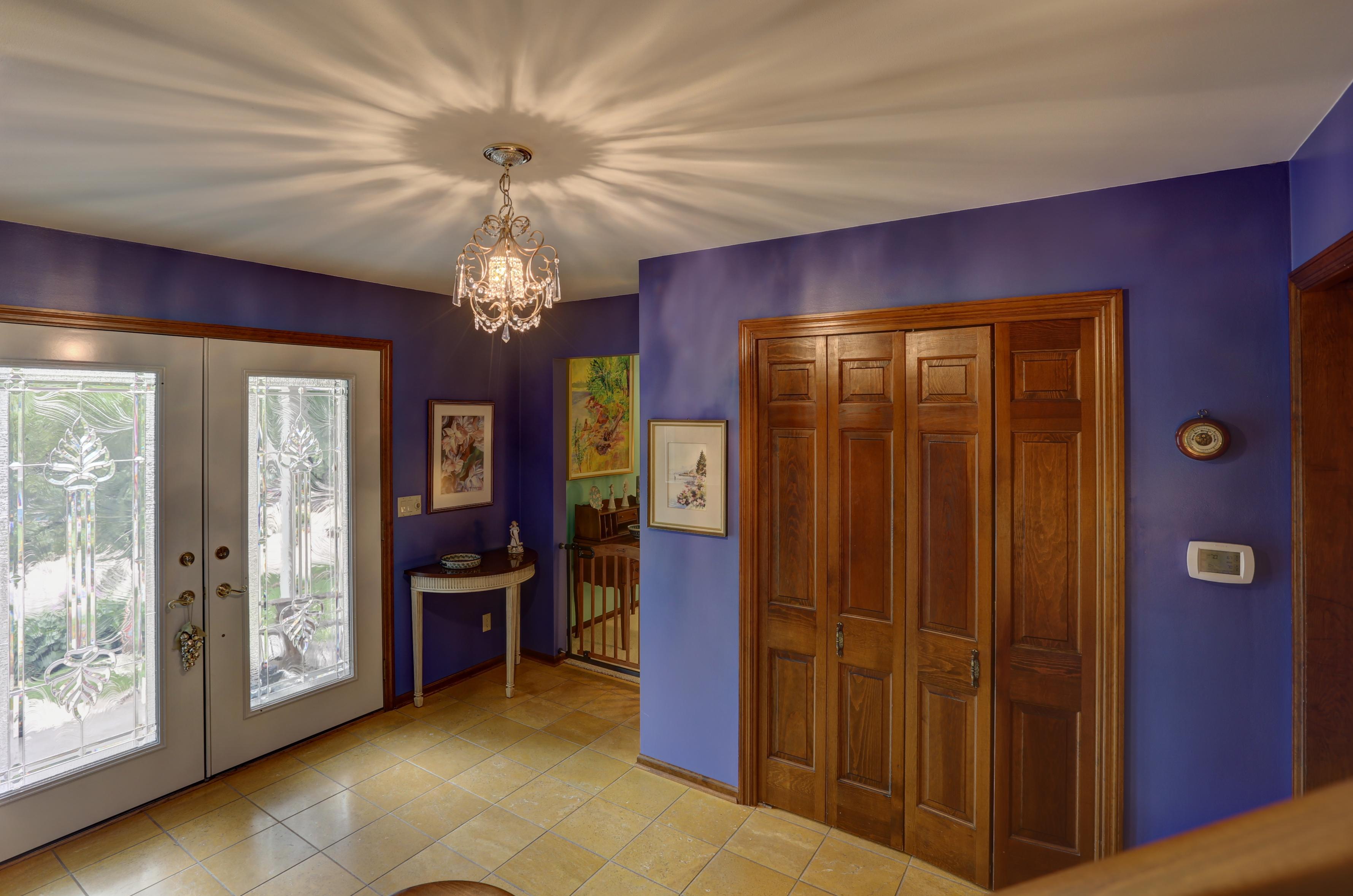 Foyer2089
