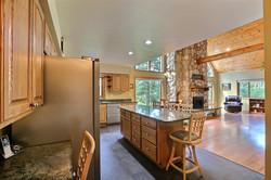 Kitchen_Desk_51799174