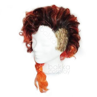 bakkaCosplay OC wig red with sidecut.jpg