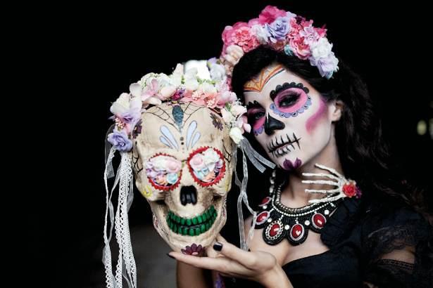 Makeup_Deiters_Halloween_bakkaCosplay_Deborah