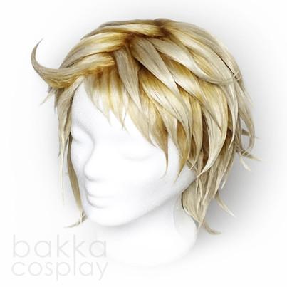 bakkaCosplay_MangaOC_wigs_commissions_Fl