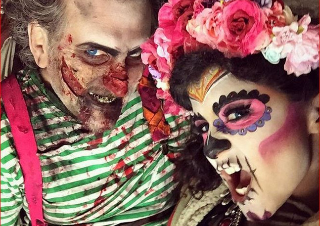 Zombie_Makeup_Deiters_HalloweenParty_bak