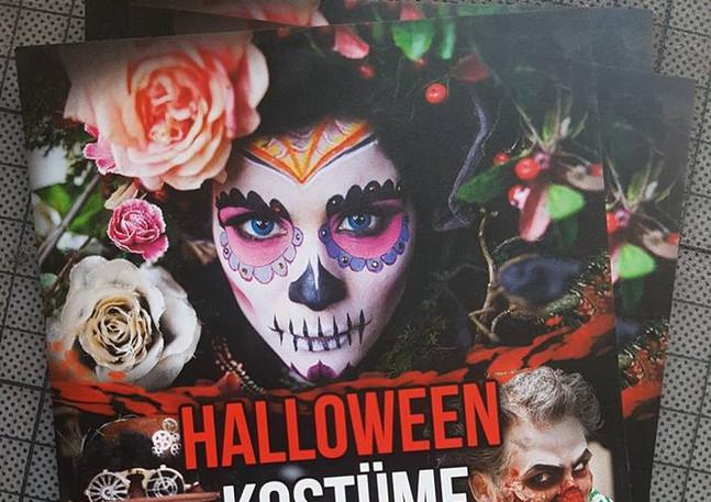 Makeup_Deiters_Halloween_bakkaCosplay_Deborah_KaWaiHo