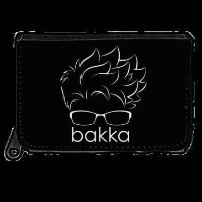 Portemonnaie - Big bakkaboom