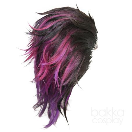 bakkaCosplay_cyberpunk_wigs_commissions_