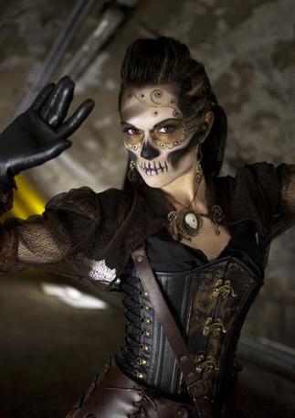 Makeup_Deiters_Halloween_bakkaCosplay