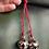 Thumbnail: Pair: Sensei bells
