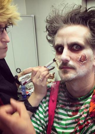 Makeup_Deiters_Halloween_bakkaCosplay_MichiHeuel