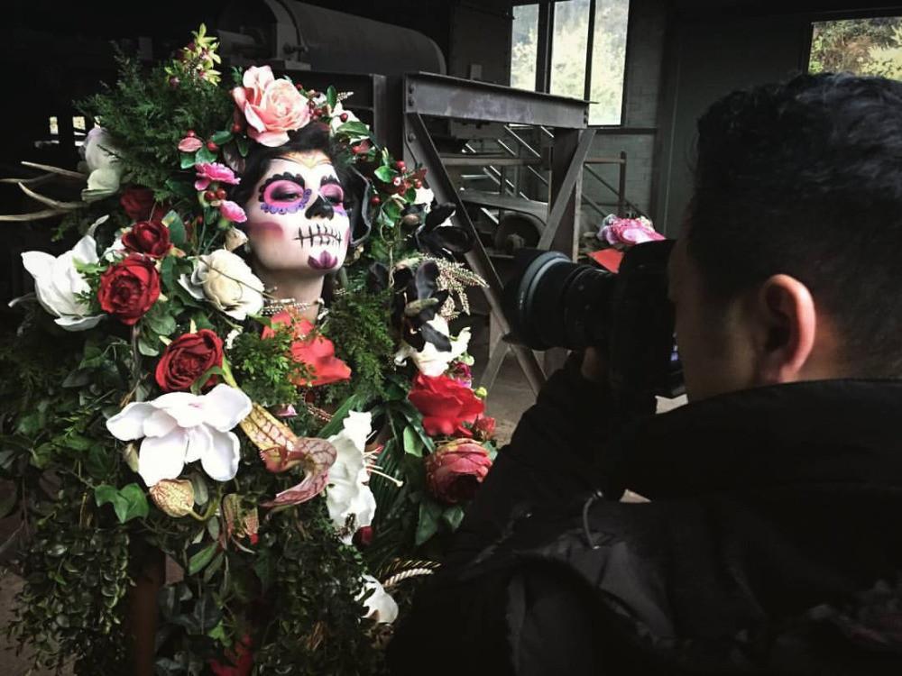 Makeup_Deiters_Halloween_bakkaCosplay_KaWaiHo