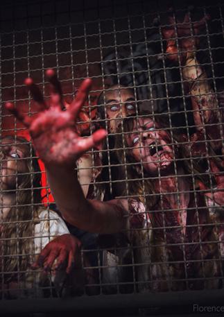 Zombie_Makeup_Calssara_Pugoffka_bakkaCos